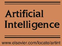 https://www.journals.elsevier.com/artificial-intelligence