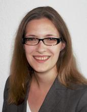 Tanya Braun